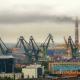 صنعت ساختمان لهستان خواستار رسیدگی به کمبود نیروی کار