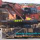 صنعت معدن اروپا با کمبود جدی نیروی کار ماهر مواجه است