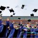چین قطب در حال رشد آموزش عالی جهان