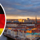 ارتقای جایگاه آلمان در میان کشورهای محبوب دانشجویان خارجی