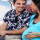 لغو قانون اعطای شهروندی با تولد فرزند در آمریکا توسط ترامپ