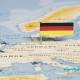 آلمان چهارمین مقصد محبوب جهان برای تحصیل