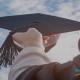 معرفی 5 دانشگاه برتر آلمان در سال 2020
