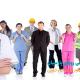 برنامه ویژه دولت آلمان برای جذب نیروی کار ماهر