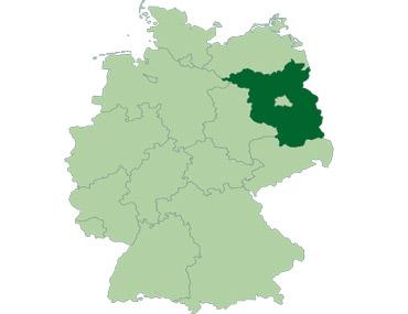 براندنبورگ