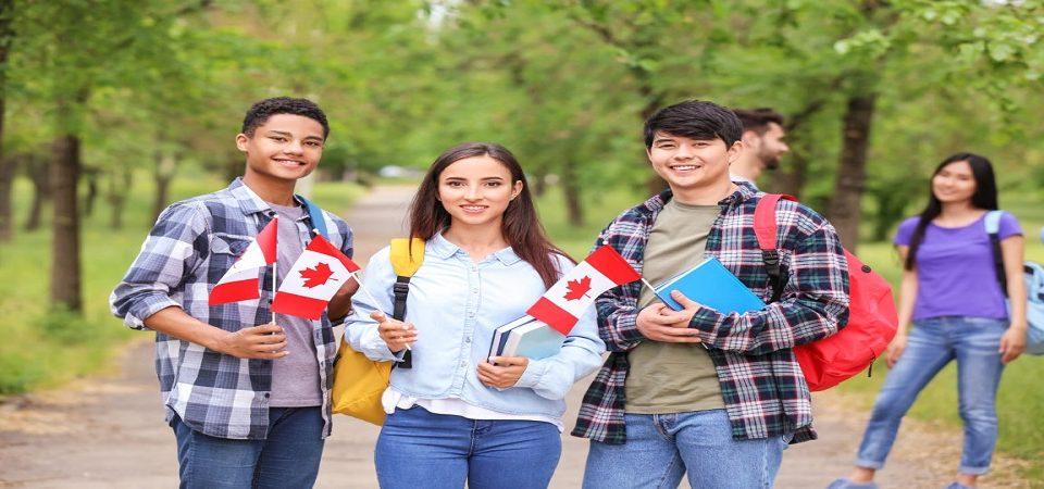 دانشجویان خارجی