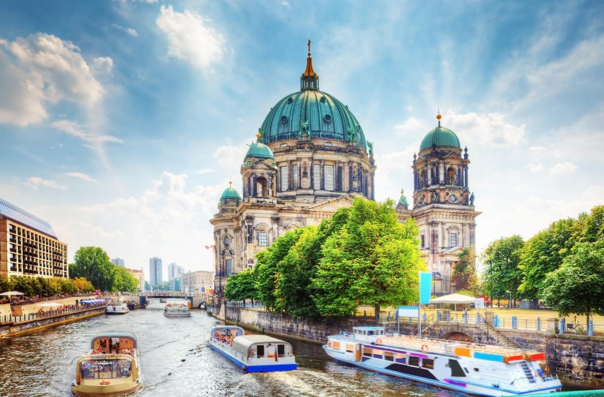 berlin-picture-1