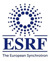 بورسیه های Post-Doc موسسه ESRF فرانسه