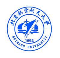 دانشگاه بیهانگ