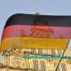 کمک دولت آلمان به دانشجویان زیان دیده از کرونا