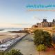 شهر سنت مالو فرانسه