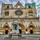 شهر لیون فرانسه