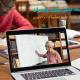 تحصیل آنلاین در دانشگاه های آلمانی