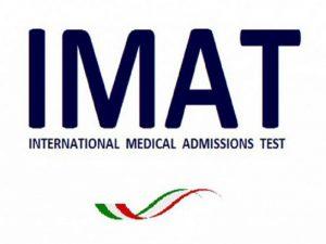 آزمونIMAT ایتالیا