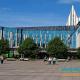 بورسیه دانشگاه لایپزیگ آلمان
