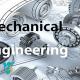 تحصیل مهندسی مکانیک در دانشگاههای آلمان