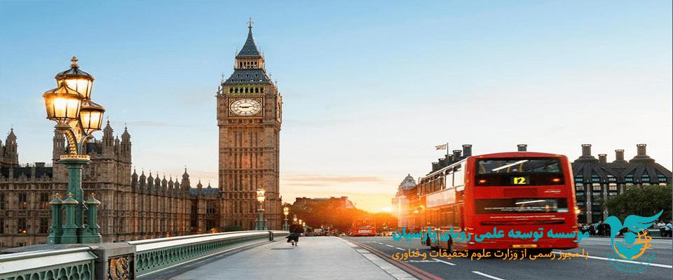 با ۷ شهر برتر دانشجویی جهان آشنا شوید