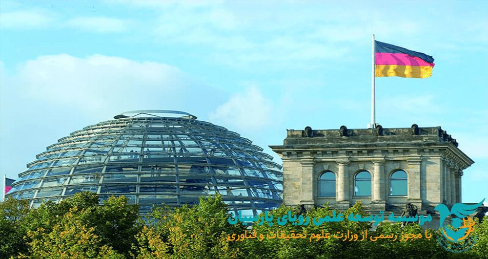 بورسیه های PhDبرلین برای رشته های اقتصاد، مدیریت، حسابداری و امور مالی