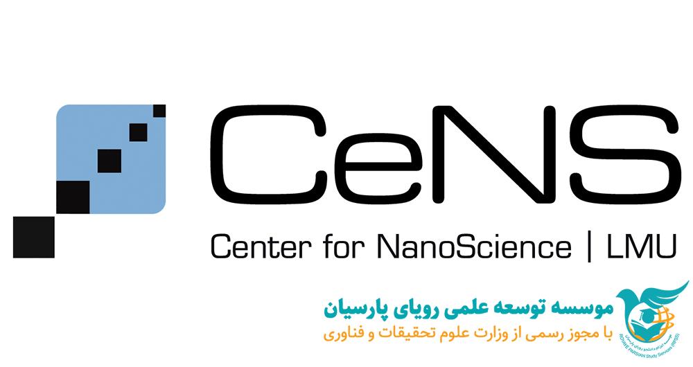 فلوشیپ های PhD و post-doctoral   –  مونیخ برای رشته های بیوفیزیک و فیزیک نانو مواد