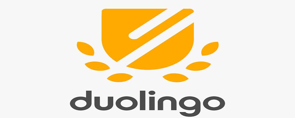 آزمون آنلاین انگلیسی دولینگو Duolingo English Test