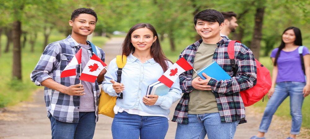 تغییرات مهم و جدید برای دانشجویان خارجی در کانادا