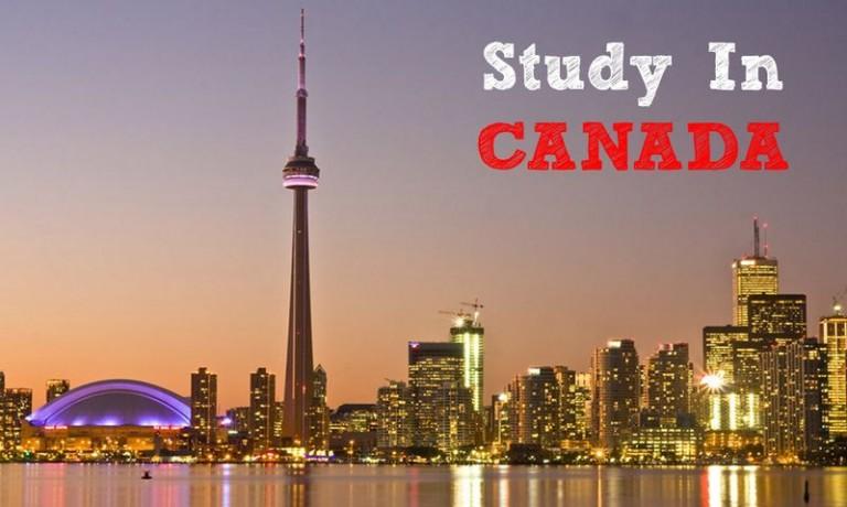 STUDY-IN-CANADA