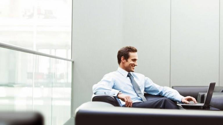 32 درصد از مدیران عامل برترین شرکت_های جهان تجربه تحصیلی بین_المللی داشته اند