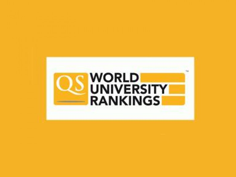 QS-World_University_Rankings_logo