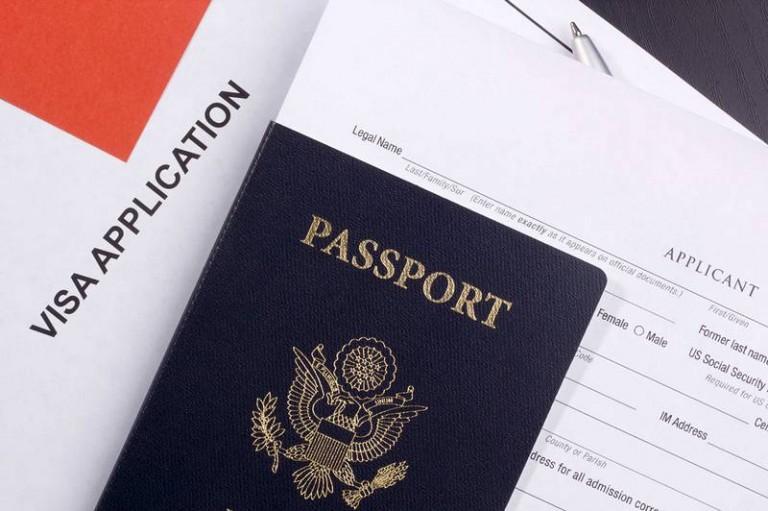 تسهیل آزمایشی قوانین ویزای تحصیلی در ۲۳ دانشگاه بریتانیا