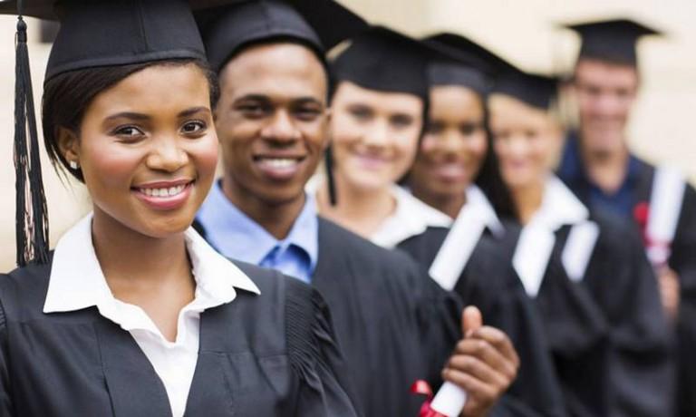 افزایش نرخ اشتغال برای فارغ التحصیلان دانشگاهی در ایرلند