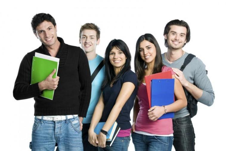 10 دانشکده کسب و کار برتر جهان